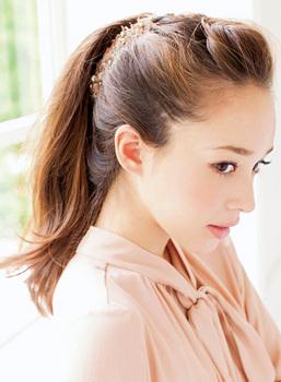 ロング 髪型 アレンジ 簡単001.jpg