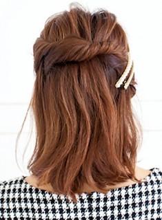 髪型 アレンジ 簡単 ねじり002.jpg
